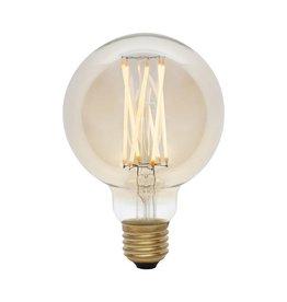 Tala LED Amoule LED Elva