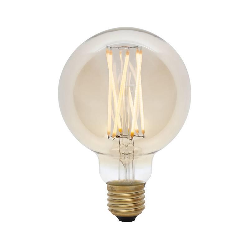 Tala LED LED Bulb Elva