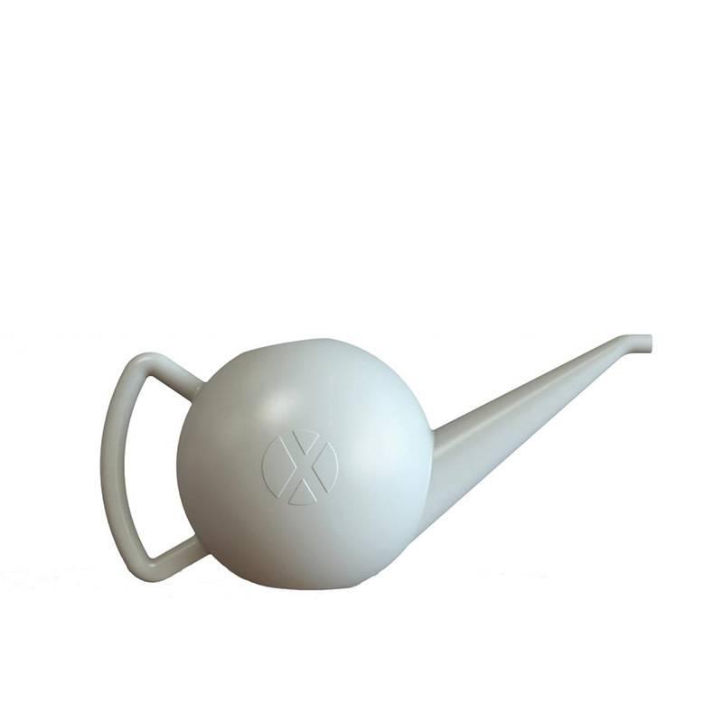 Xala Arrosoir Bowli