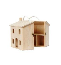 Olli Ella Maison de poupée Holdie House