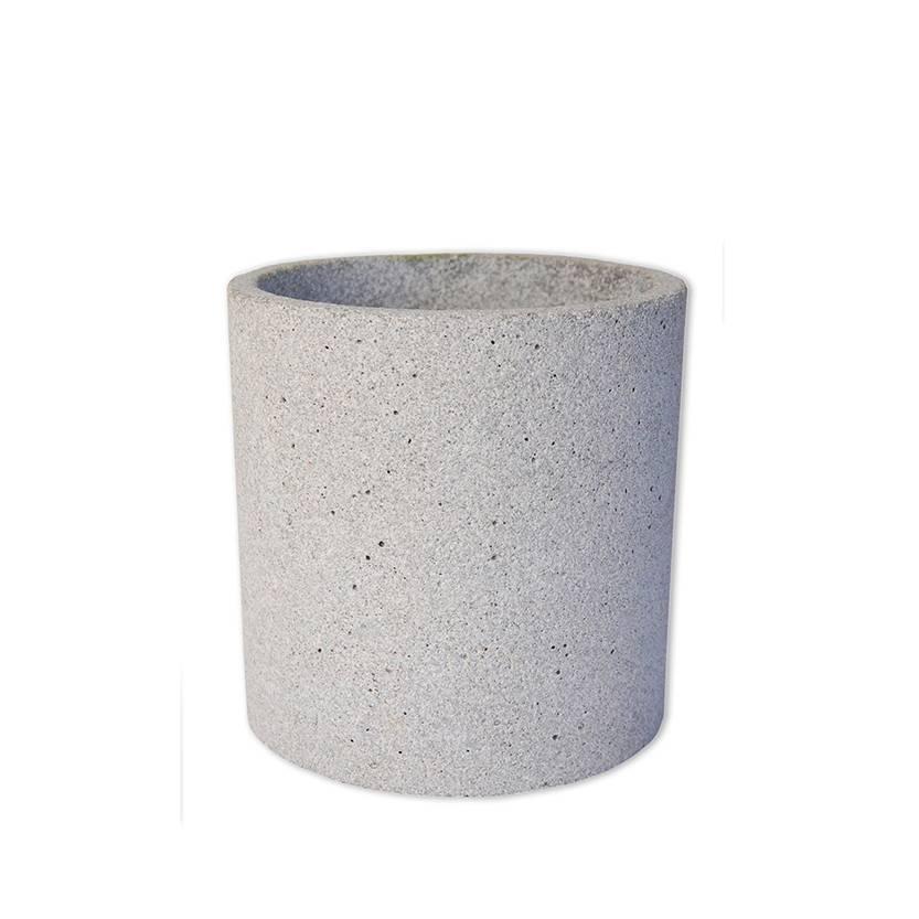 Zakkia Pot beton