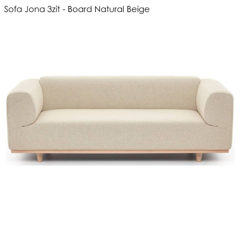 Fest Amsterdam Sofa Juno
