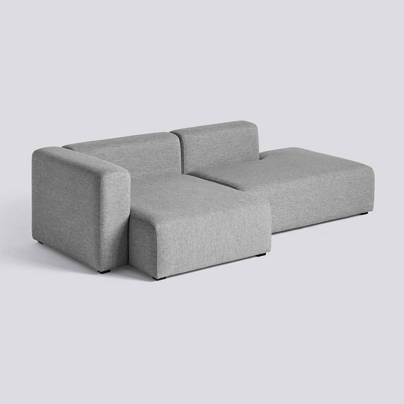 HAY Sofa Mags