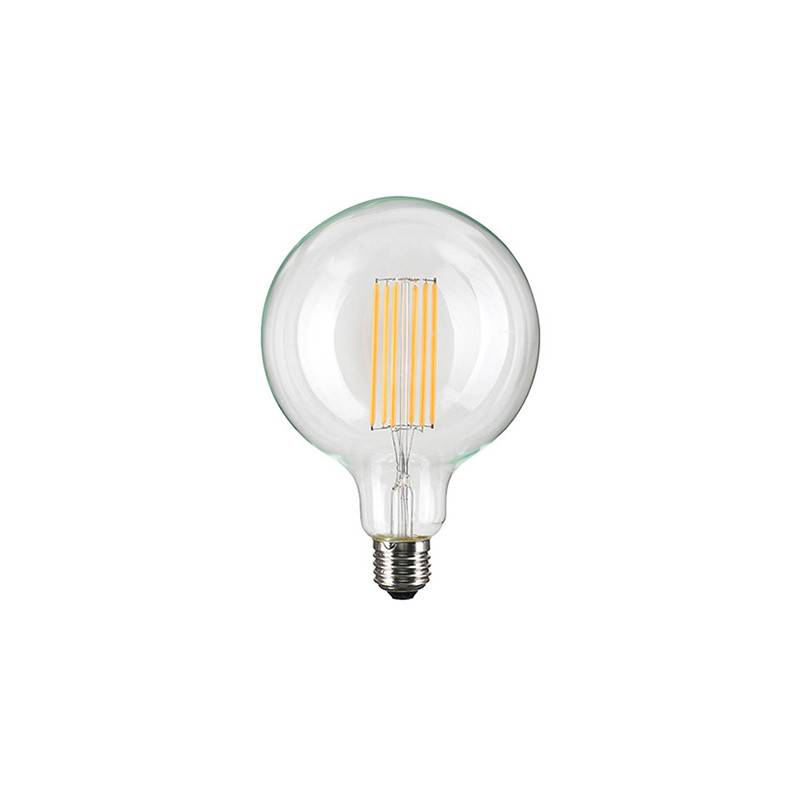 NUD Collection Lamp 95mm LED E27