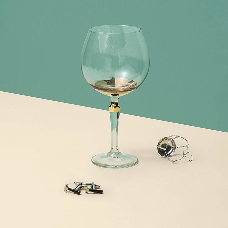 Libbey Verre de gin n°3.4 giftbox