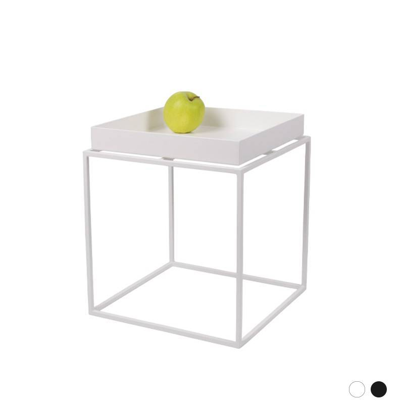 HAY Tray Table Small