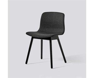 Op zoek naar een hay about a chair aac gestoffeerd gratis