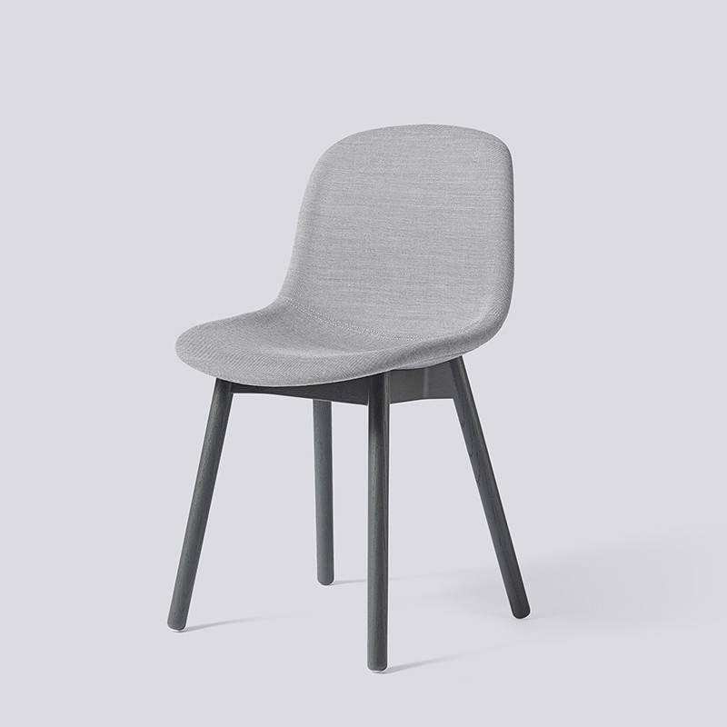 Op zoek naar hay neu13 chair gestoffeerd gratis for Hay barstoelen