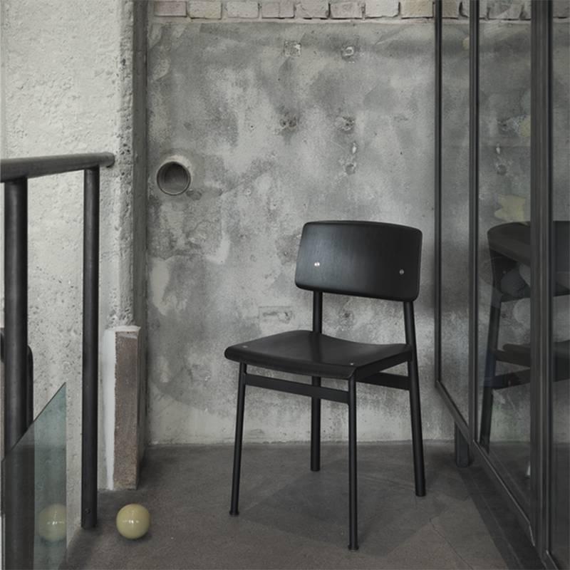 Muuto Loft Chair