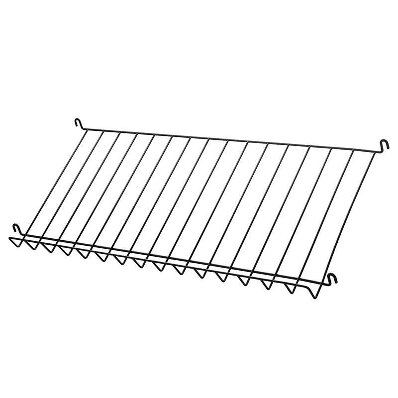 String Magazineplank
