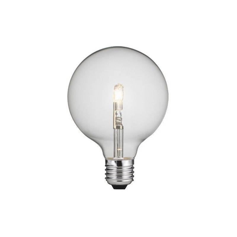 Muuto E27 reservelamp Halogeen