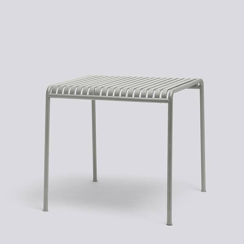 HAY Palissade table