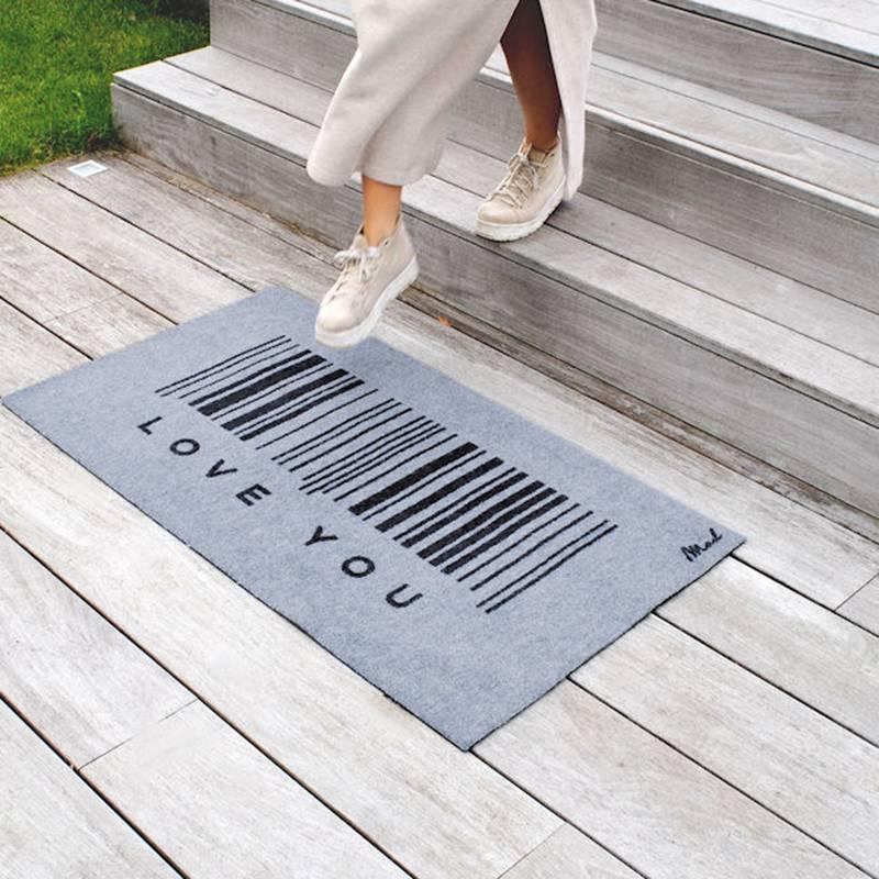 a la recherche d 39 un tapis balou mad about mats livraison gratuite livingdesign. Black Bedroom Furniture Sets. Home Design Ideas