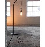Serax Lampe de table