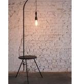 Serax Tafel Lamp