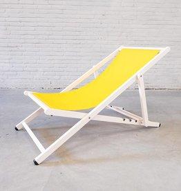 Other brands Como Beach Chair chaise de plage