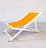 Other brands Como Beach Chair chaise de plage