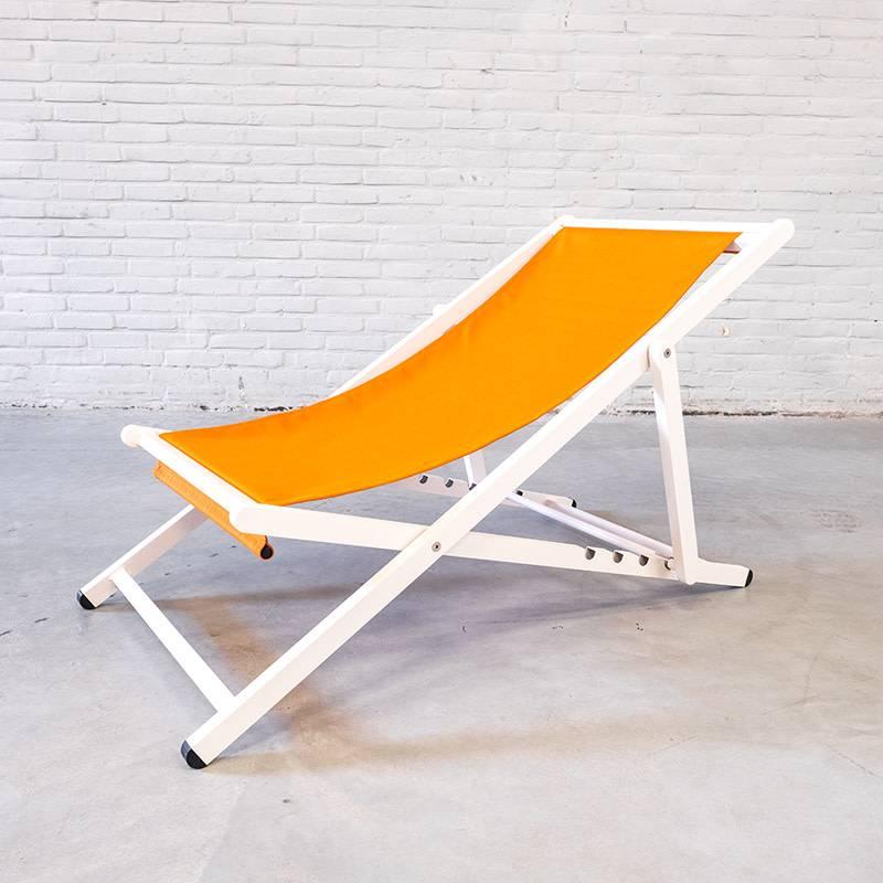 Other brands Como Beach Chair strandstoel