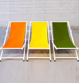 Other brands Como Beach Chair strandstoel