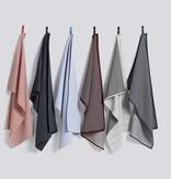 HAY Handdoek Tea Towel set van 2