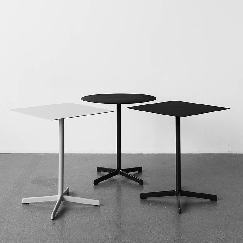 HAY Neu Table Carré