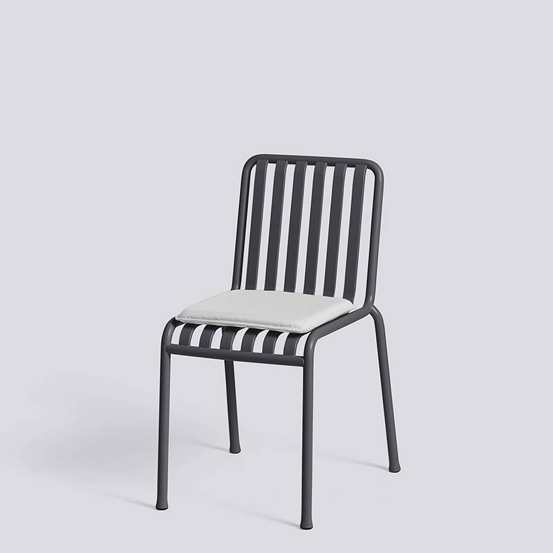 HAY Coussin Palissade chair & armchair