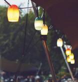 Weltevree Stringlight