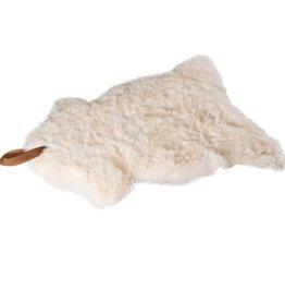 Weltevree peau de mouton
