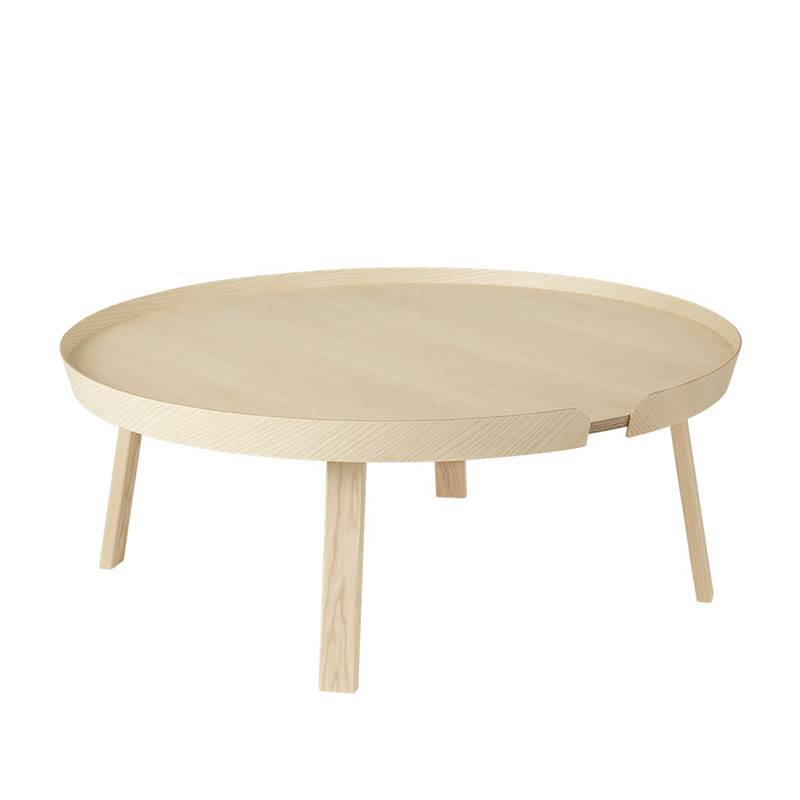 Muuto Around table XL