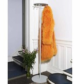 Nomess Coat Stand Porte-manteau