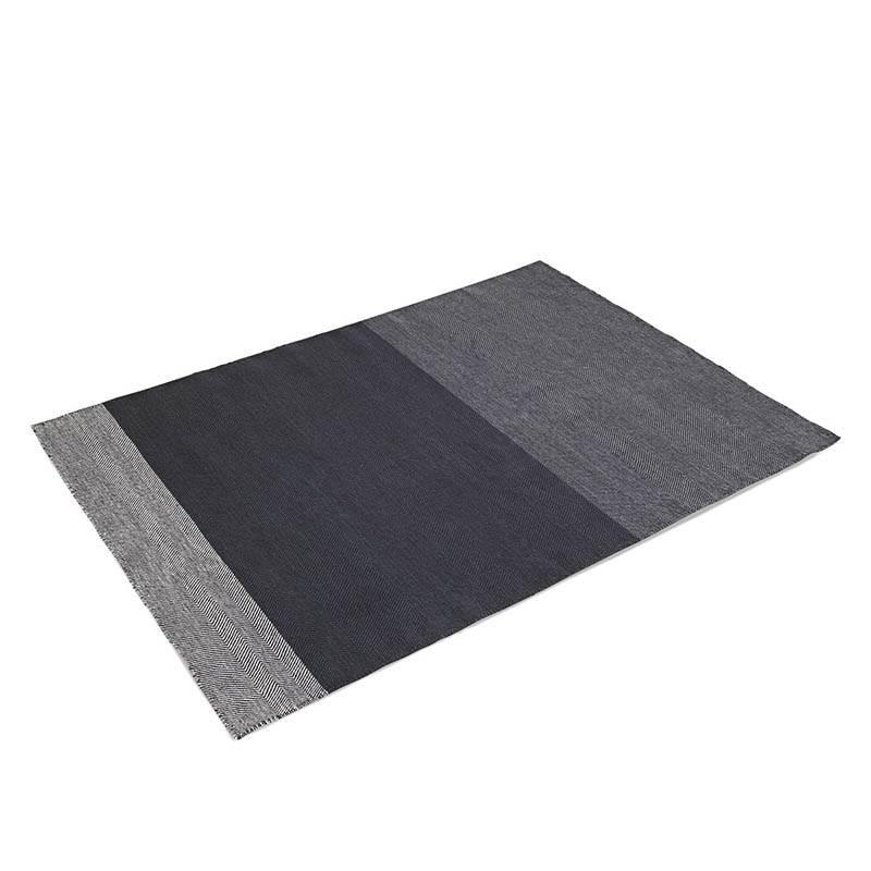 a la recherche de muuto tapis varjo 200x300 cm livraison gratuite livingdesign. Black Bedroom Furniture Sets. Home Design Ideas