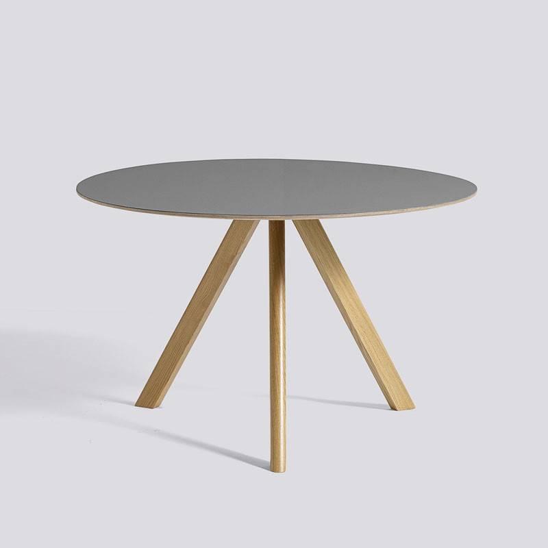 HAY CPH20 Copenhague Table Large