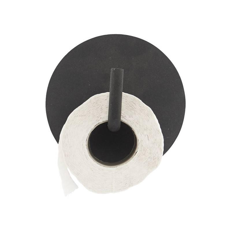 House Doctor Porte-papier toilette