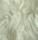 Other brands Peau de mouton