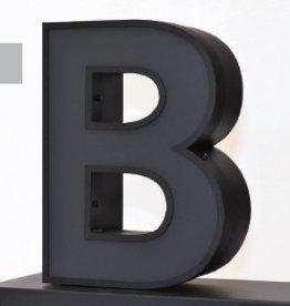 Dynacal Dynacal Black & White 101cm x 10m
