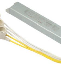 Loyje Elektronische ballasten voor T8 fluorescentie lampen