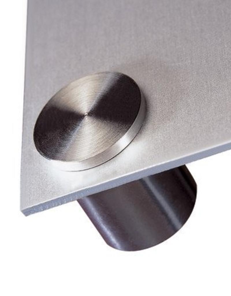 Fisso Wall Fisso Steel