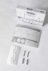 Pixquick Pixquick silver A5