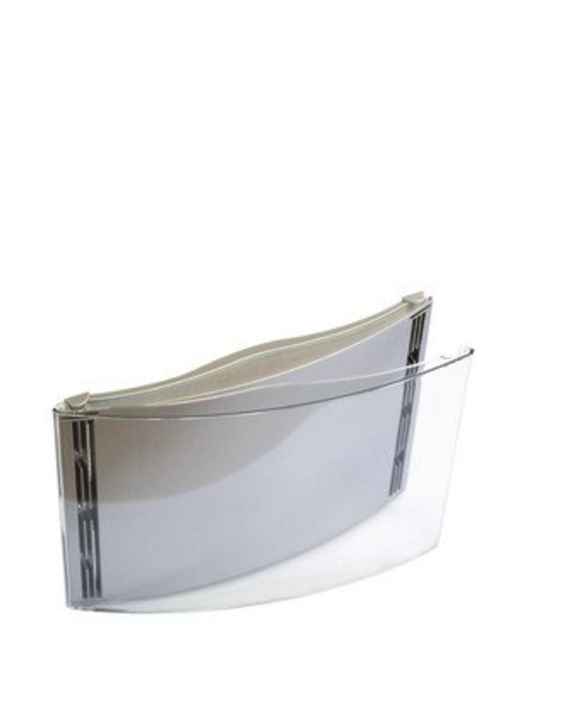 Pixquick Pixquick silver A6