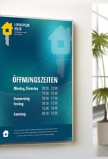 "Kunst&Dünger ""grow together"" Smartquick"