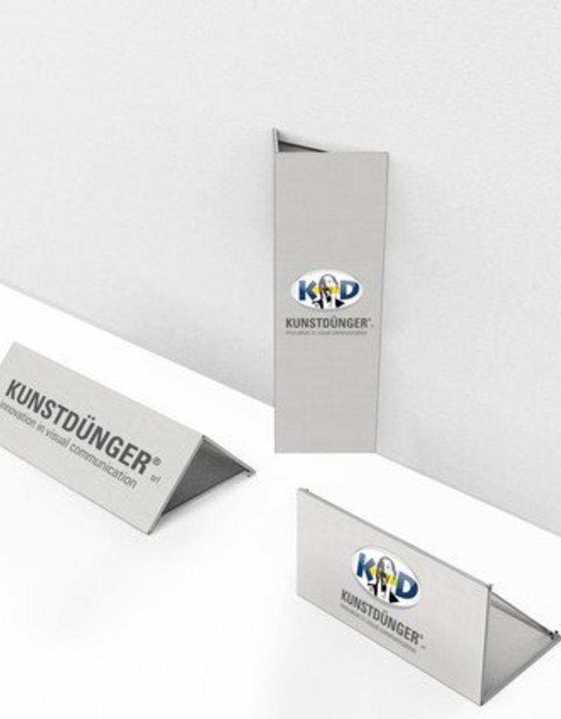 """Kunst&Dünger """"grow together"""" Cubox"""