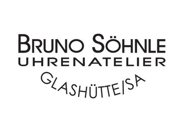 Bruno Shoehnle