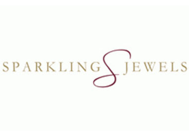 Sparkling Jewels