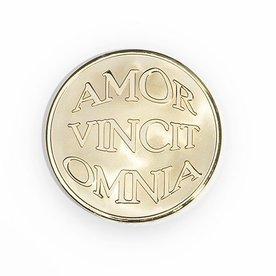 Mi Moneda Mi-moneda munt large avo-mio gold
