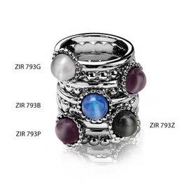 Zinzi ZIR 793