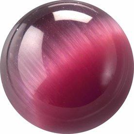 Melano Melano Cateye Colors set 1