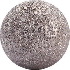 Melano Melano Colours Silver ball Glitter