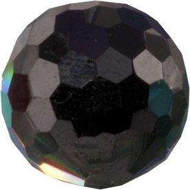 Melano Melano Facet Colours set 1