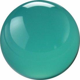 Melano Melano CZ Colors set 2