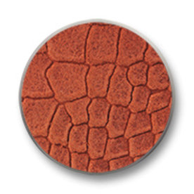Mi Moneda Mi-Moneda coin Anaconda Orange large